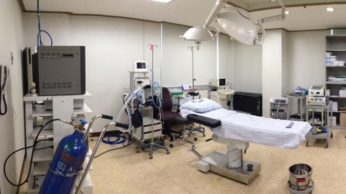 치질, 하지정맥류, 탈장, 양성종양 전문의 수술 베스트병원 외과